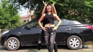 Perfect    Gurinder  Rai  feat. BADSHAH   Swaalina   Latest  dance song 2018