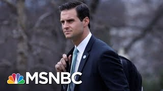 download musica Insider: President Trump White House Is Most Toxic Workplace On Earth The 11th Hour MSNBC