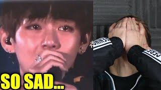Download Lagu An Introduction to BTS: V Version | I CRIED WATCHING THIS!!! | Reaction Gratis STAFABAND