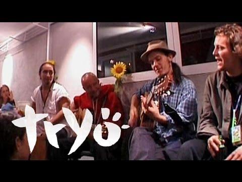 Tryo - Jai Trouv Des Amis