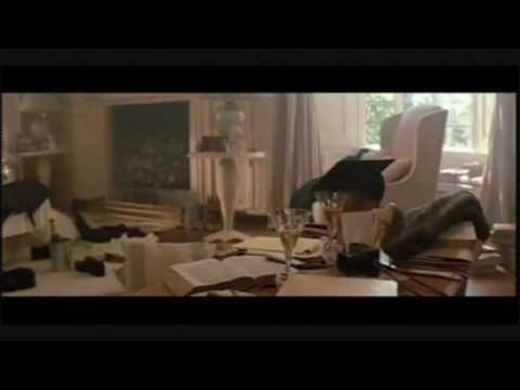 Bond..bond . Sexy Bond Pierce Brosnan..hot Scene video