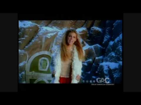 Faith Hill Where Are You Christmas