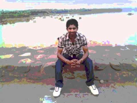 Hit Song 2011jinna Tenu Pyar-by-master Saleem-vipjatt video