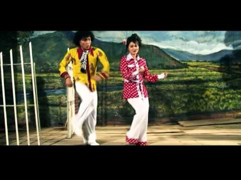 Manipuri Movie Killer Song 2. Kari Wabu Hairaga Mp4 video