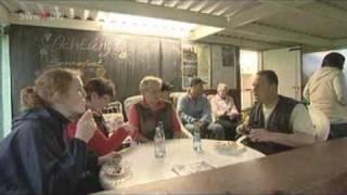 Pflegefall Schäferhund - Vom Ende einer deutschen Legende 5/5