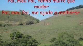 Imperfeito  Anderson Freire.wmv