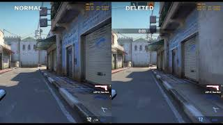 CS GO | POSSIBLE FPS BOOST