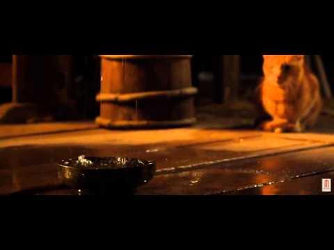 แจ็คผู้ฆ่ายักษ์ Jack the Giant Killer   ตัวอย่างหนัง เรื่องย่อ รอบฉาย และ ข้อมูล ภาพยนตร์ Trailer  Synopsis and Movie Information   เ