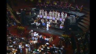 James Last Live At The Royal Albert Hall, London 1978