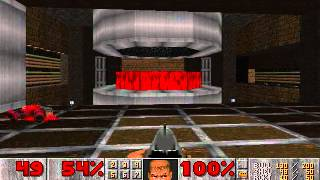 Doom 95 nukage processing part 2