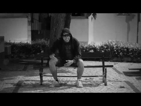 X-File - (Re)volta (Videoclip Oficial)