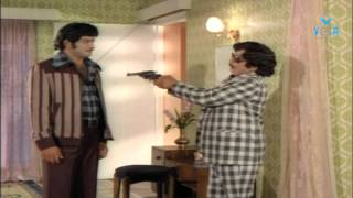 Vishwaroopam - Dongalaku Saval Telugu Full Movie