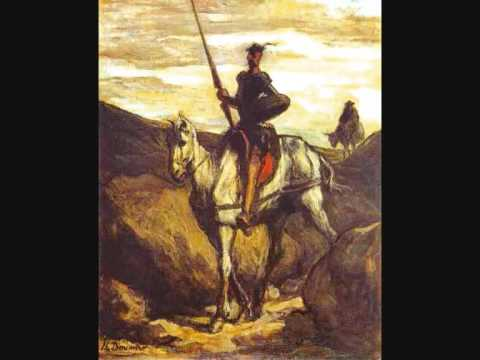 Francesco Patavino - Un cavalier di Spagna