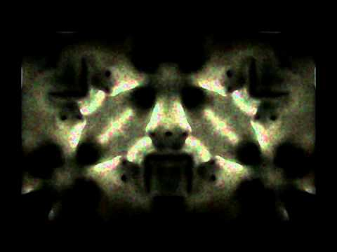 Voces de un Esquizofrenico