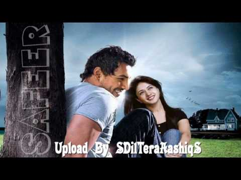 Mera Jeena Hai Kya full Song (hq) New Hindi Movie Aashayein Songs (( Neeraj Shridhar )) 2010 video