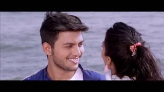 Download Trailer | SamayChakra 2017 | Akash Shah | Apeksha Patel | Chandan Rathod 3Gp Mp4