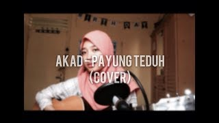 download lagu Akad - Payung Teduh Cover Girl Version gratis