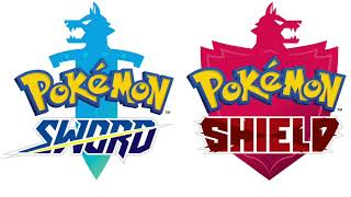Pokémon Sword & Shield: Stow-on-Side (Extended)