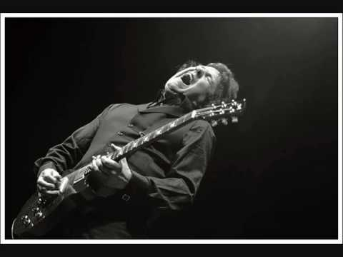 Gary Moore - Blues For Narada