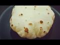 Ближневосточная Пита(Арабский хлеб) и Кисло-Молочный Соус к ней