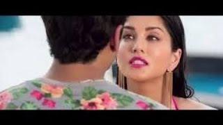 Latest Hindi Romantic Song 2017 Hd 1080p// A Heart touching Love Story// Asa Lagta hey Kue// Neha