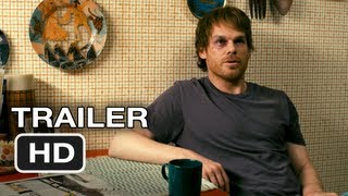 The Trouble with Bliss Official Trailer #1 - Michael C. Hall Movie (2012) HD