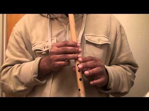 Chandi Ki Deewar Na Todi On Flute - Hindi Song On Fliute - Travails With My Flute video