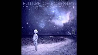 Future Of Forestry - SOMEONE (AUDIO ONLY) As Featured in Grey's Anatomy