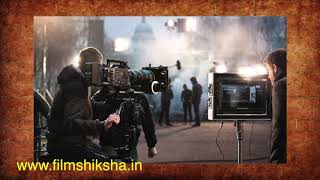 What is scheduling in Film Making World | Film Direction Tutorials | Film Making Topic