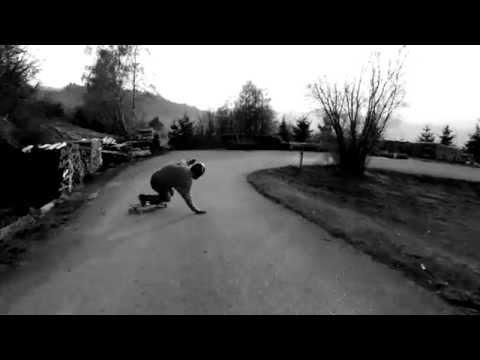 Raw Run Compilation: Spring/Summer