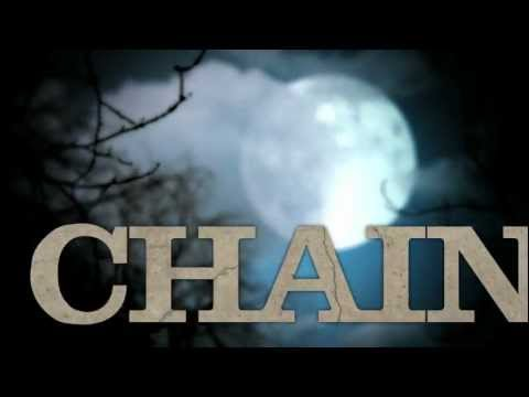 Chain Maker Official Lyric Video