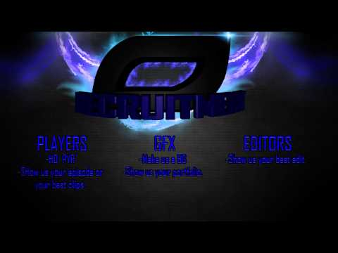 Optume Recruitment Challenge!