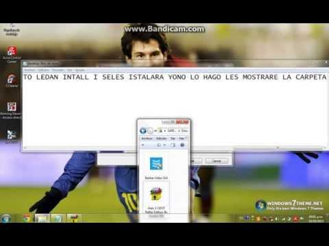 COMO DESCARGAR HALO 3 ODST PARA PC 2013 1 LINK
