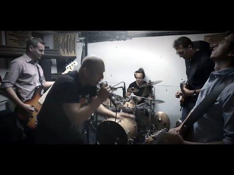 Andrzej Kowalsky Band - La Lala