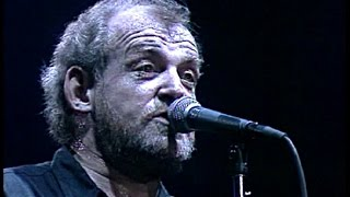 Joe Cocker - Shelter Me 1992 Live Video