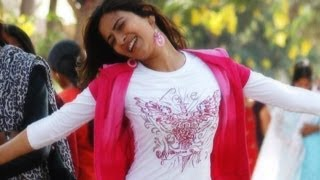 Gunde Jhallumandi Songs - I Have A Boy Friend - Uday Kiran Aditi Sharma