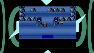 Let's Play Pokemon Blue Ep4