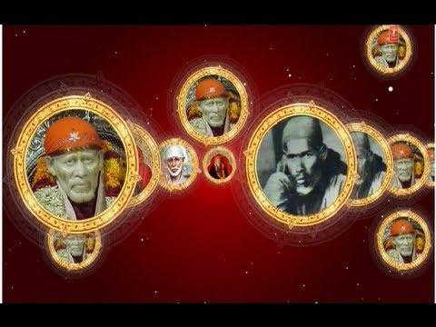 Om Sai Namam Om Sai Dhyanam Sai Dhun I Sai Namamam Sarvottamam...