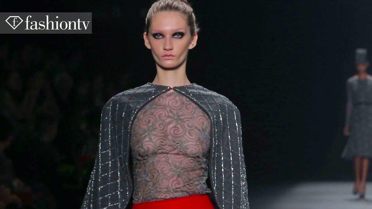 Fashion tv com videos CMT - News, Videos, Artists : Online Radio, TV Shows