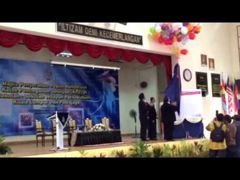 Belon perasmian launching ceremony gimmick balloon gimik belon helium gasballoon 012 2177075