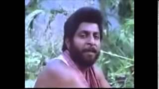 pattanapravesham comedy - sreenivasan