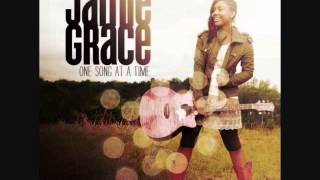 Jamie Grace Video - Jamie Grace - One Song At A Time - Full Album