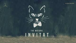 The Motans - Invitat | Official Audio