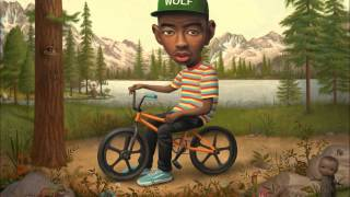 Tyler, The Creator Video - Domo 23 (Bass Boosted) - Tyler, the Creator [HD]