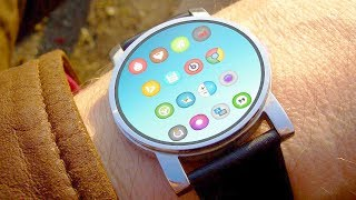 6 Best Cheapest Smartwatches 2018 You Can Buy On Amazon