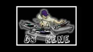 download lagu Mezclas De Salsa Baul Dj Rene Las Mejores gratis