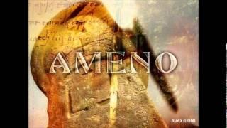 Ameno - Era (1 HOURS)