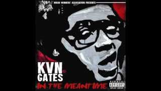 Kvn Gates- Shooting Stars