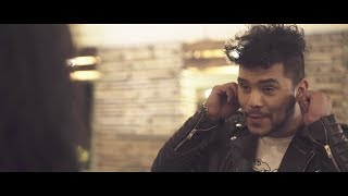 Flirty Maya | Official Music Video | Neetesh Jung Kunwar
