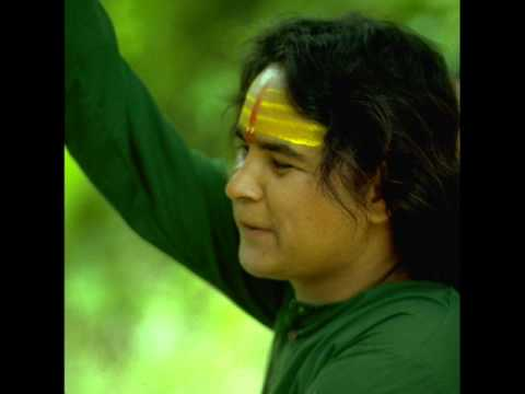 Ohm Namah Shivay 01 0001